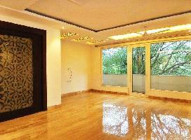 4 BHK Builder Floor for Sale in Safdarjung