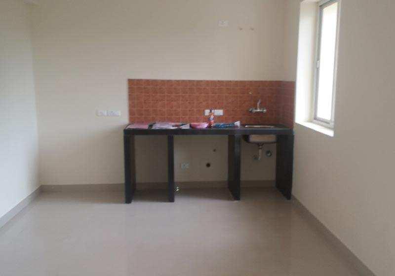 3 BHK Flats & Apartments for Sale in Behala, Kolkata, Kolkata South - 45 Acre