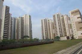 4 BHK Flats & Apartments for Sale in New Town, Kolkata East - 100 Acre