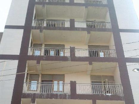 2 BHK 900 Sq.ft. Builder Floor for Sale in Shahberi, Greater Noida