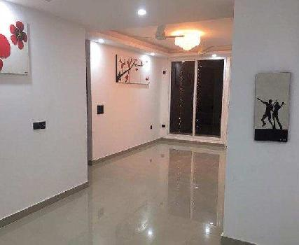 1 BHK 500 Sq.ft. Residential Apartment for Sale in Shahberi, Greater Noida