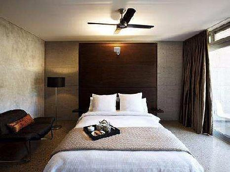 3 BHK 1150 Sq.ft. Residential Apartment for Sale in Sarfabad Village, Noida