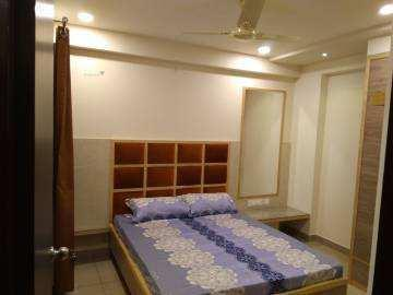 2 BHK 900 Sq.ft. Residential Apartment for Sale in Sarfabad Village, Noida