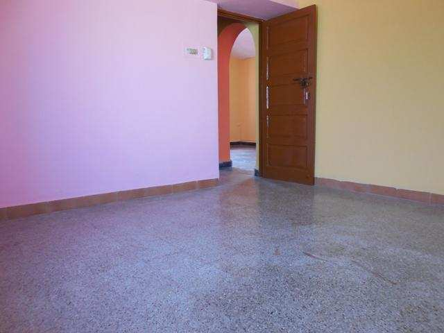 1 BHK 600 Sq.ft. Residential Apartment for Sale in Shahberi, Greater Noida