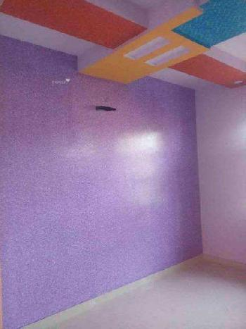 3 BHK 1400 Sq.ft. Residential Apartment for Sale in Sector 137 Noida