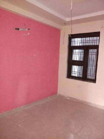 2 BHK 1079 Sq.ft. Residential Apartment for Sale in Gaur City 2, Greater Noida West