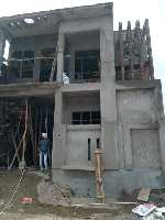 3 BHK House & Villa for Sale in Kanpur Road, Lucknow