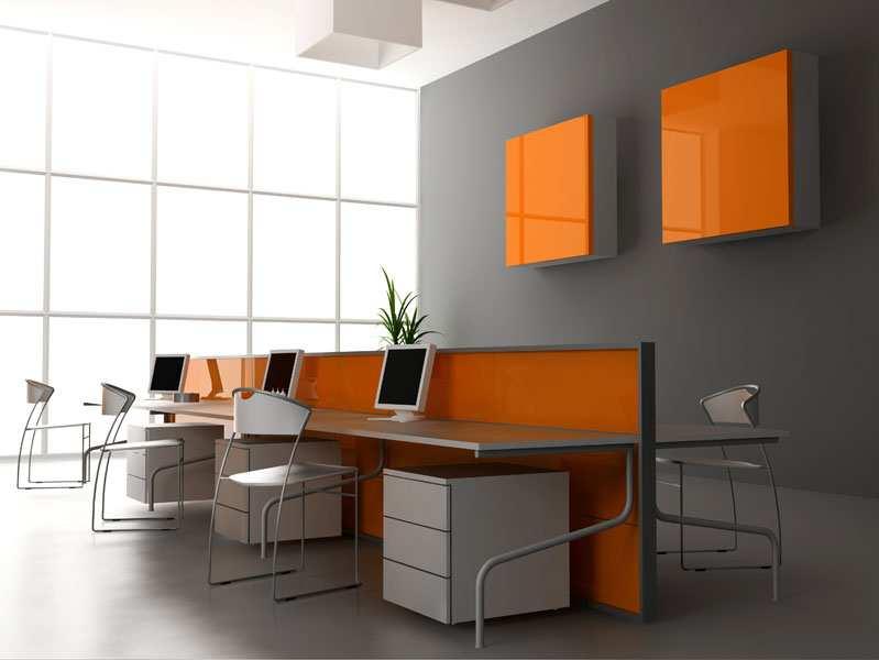 2500 Sq. Feet Office Space for Rent in CBD Belapur, Navi Mumbai - 2500 Sq.ft.