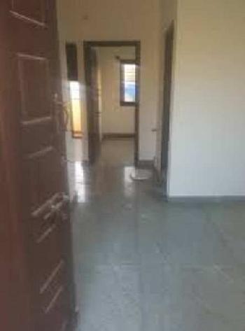 1 BHK 464 Sq.ft. Residential Apartment for Sale in Andal Nagar, Porur, Chennai