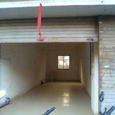 810 Sq.ft. Showroom for Sale in Ambala Highway, Chandigarh