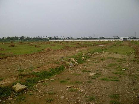 30 Ares Farm Land for Sale in Landran Banur Road, Mohali