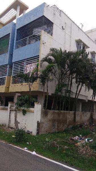 2 BHK Flats & Apartments for Sale in Madipakkam, Chennai - 585 Sq. Feet