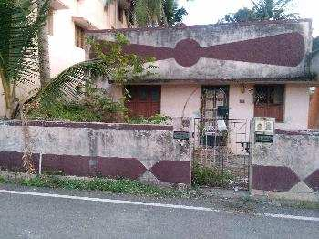 2 BHK 2000 Sq.ft. House & Villa for Sale in Madipakkam, Chennai