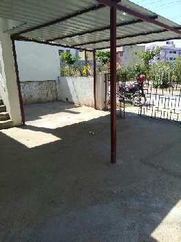 2 BHK 1500 Sq.ft. House & Villa for Sale in Madipakkam, Chennai