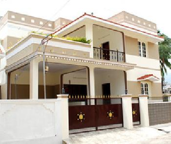 5 BHK 3500 Sq.ft. House & Villa for Sale in Madipakkam, Chennai