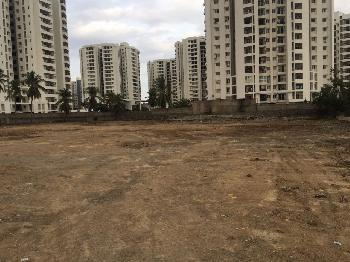 2 Acre Commercial Land for Sale in Omr, Chennai