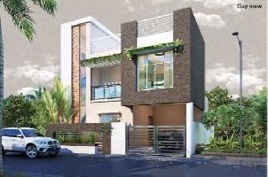3 BHK House & Villa for Sale in Sundarpur, Bhubaneswar