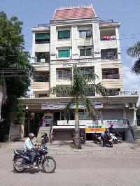 2 BHK Flat for Sale in Jatharpeth