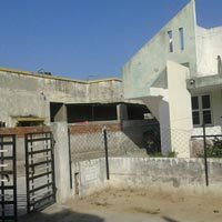 2 BHK 84 Sq.ft. House & Villa for Sale in Patan Patan