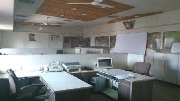 36000 Sq.ft. Factory for Sale in Mashal Road, Daman