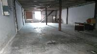 1250 Sq.ft. Factory for Rent in Daman