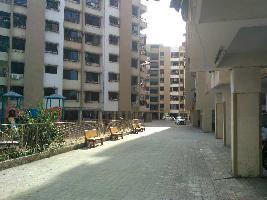 2 BHK Flat for Sale in Tokarkhada, Silvassa