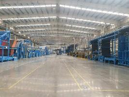 55000 Sq.ft. Warehouse for Rent in Gidc, Vapi